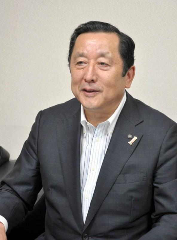 通信文化新報」特集記事詳細 │ ...