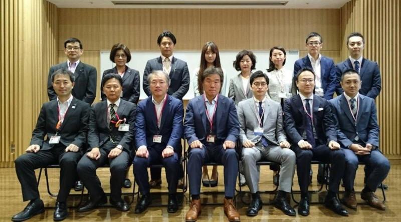 所 川崎 ひかり 法律 事務